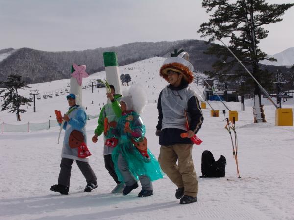2015仮装参加者7